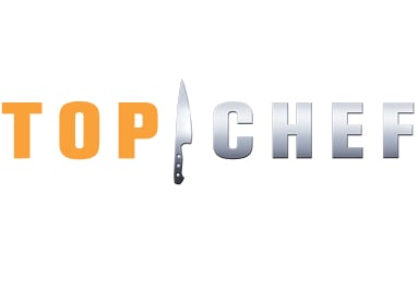 Announcing Top Chef All-Stars