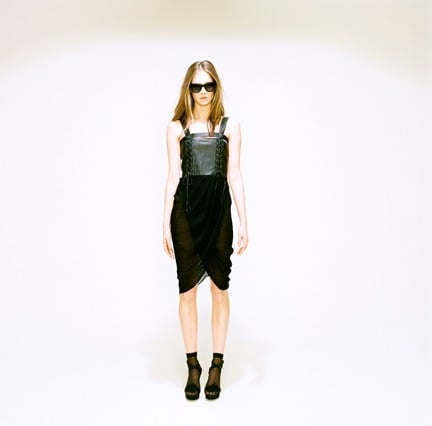 Rodarte For Opening Ceremony is Now Available Online and in Stores!