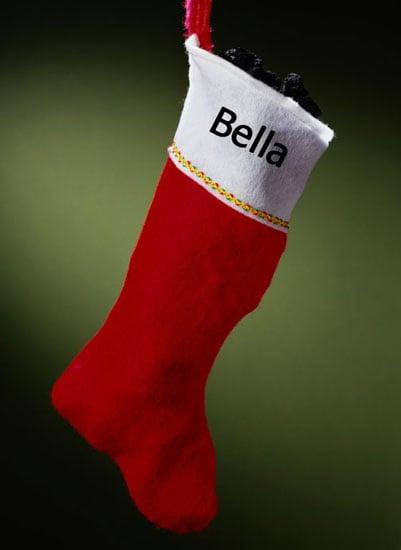 Gift Guide: Stocking Stuffers o' Beauty