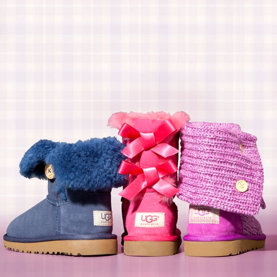 Best Gifts For Kids 2013 | Shopping