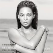 New Music on iTunes 2008-11-18 15:30:55