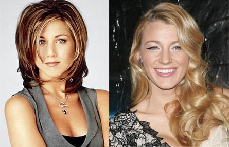 Blake Lively's Hair: Is It Truly Iconic?