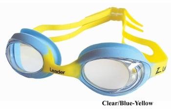 Toddler Swim Goggles ($10)