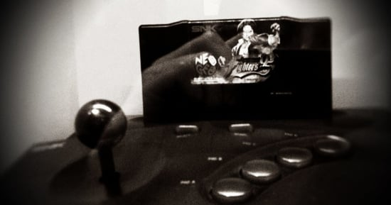 You Won't Believe What The Most Expensive Video Game Console Ever Is