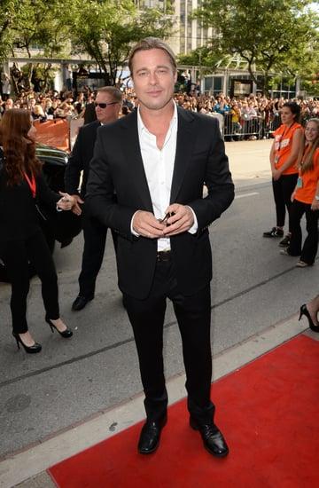 Brad-Pitt-hit-red-carpet-premiere-12-Years-Slave