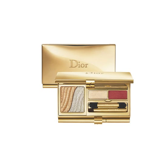 Dior Grand Bal Limited Edition Palette Grand Bal, $135