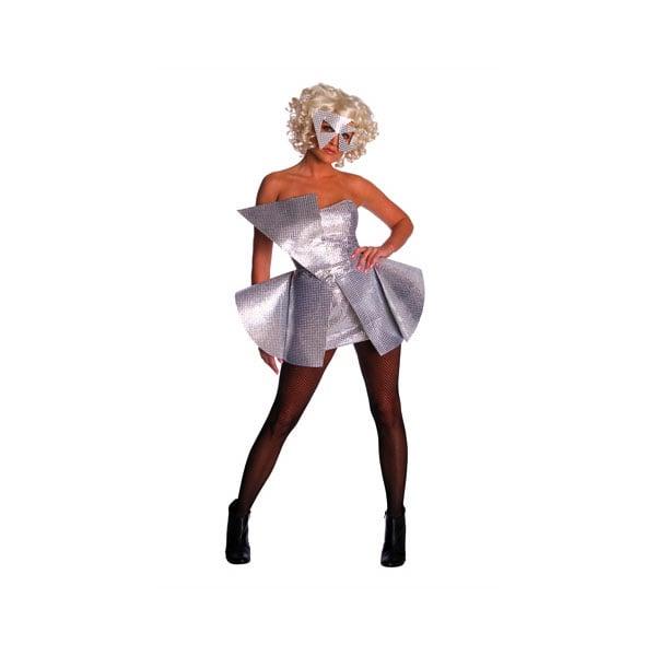Lady Gaga ($50)