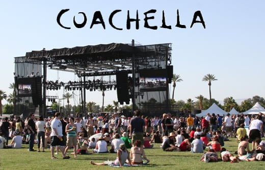 Portishead, Roger Waters Top 2008 Coachella Lineup
