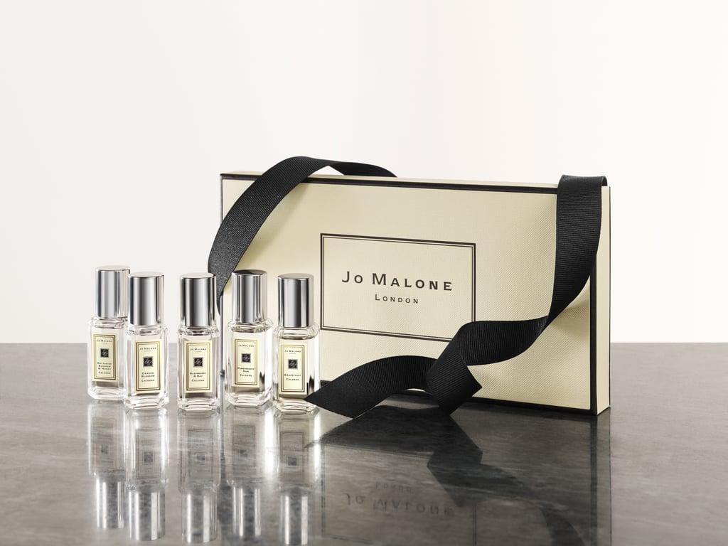 Jo Malone Anniversary Cologne Collection, $88 ($110 Value)