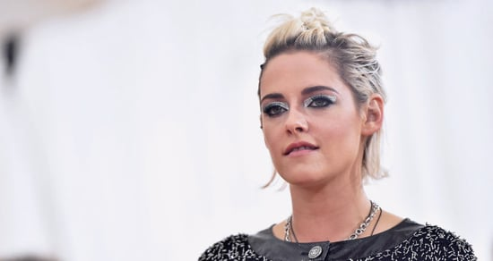 Kristen Stewart Turned Down 'Snow White and the Huntsman' Sequel Because The Scripts Were Terrible