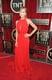 Holly Hunter at the SAG Awards 2014