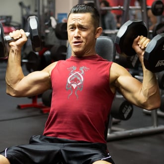 Don Jon Pictures