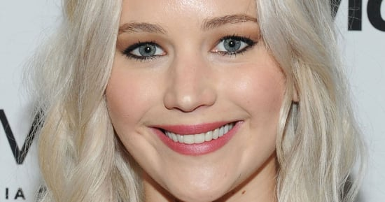Jennifer Lawrence Joins Adam McKay Theranos Film
