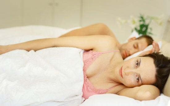 Do Vaginal Deliveries Affect Postpartum Sex Life?