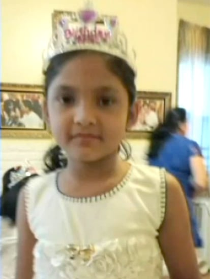 Stepmother Is Questioned by Police After 9-Year-Old Girl Is Found Dead in Bathtub: Reports
