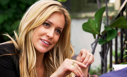 """The Hills Beauty Quiz: Episode 8, """"Can't Always Get What You Want"""""""