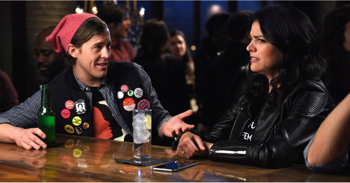 Snl settle dating video i know