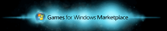 Microsoft Introducing Browser-Based Store For PC Gaming