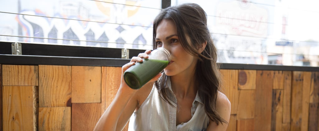 7 Myths Nutritionists Wish You'd Stop Believing