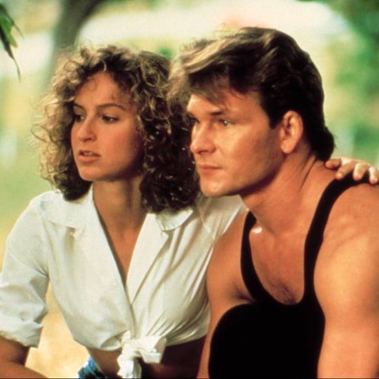 Грязные танцы (1987) рейтинг кинопоиска: 80 из 10 сюжет: лето 1963 года