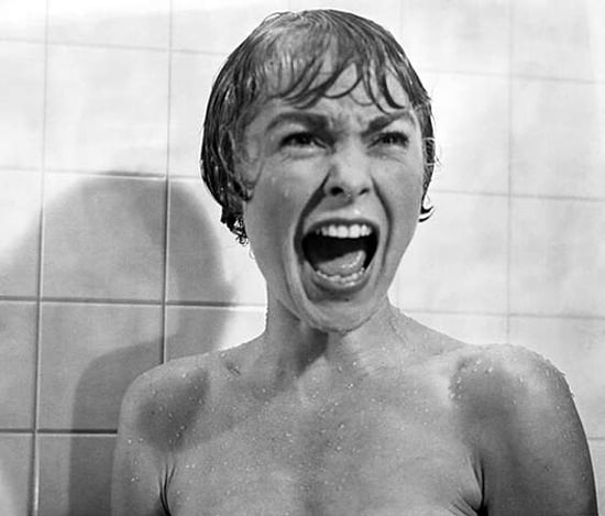 Marion Crane From Psycho
