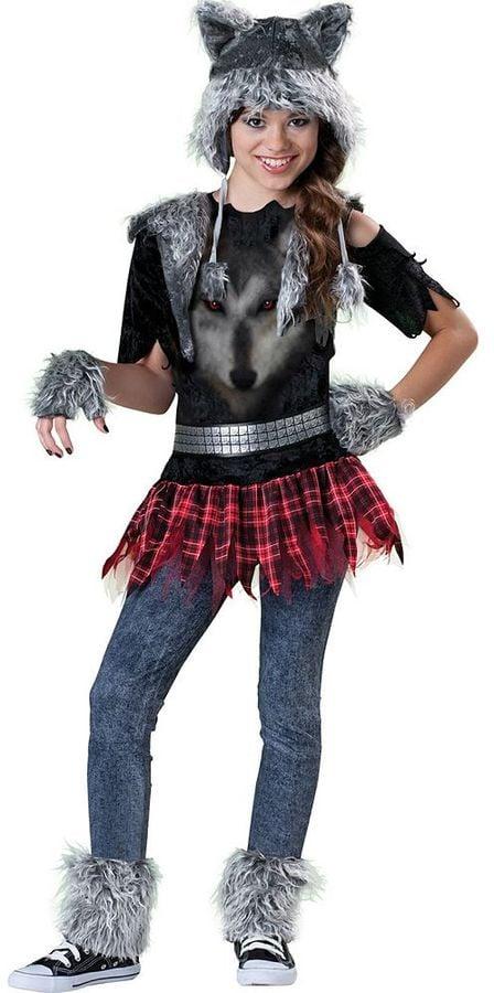 Новогодние костюмы для мальчика подростка своими руками