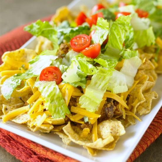 Kid-Friendly Mexican Crockpot Recipes