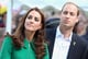 Kate, William, and Harry Bring Royal Flair to the Tour de France