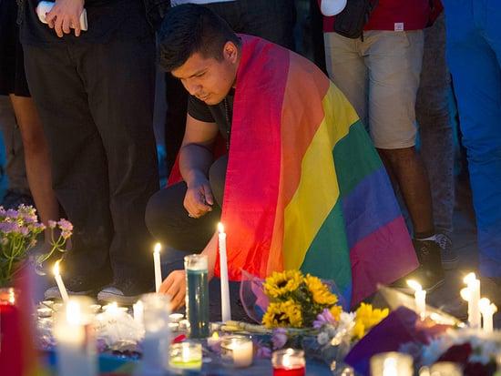 Michigan Muslim Group Encourages Members to Break Ramadan Fast to Donate Blood for Orlando