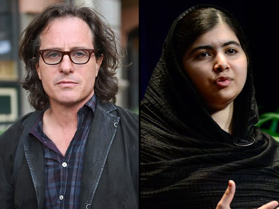Documentarian Davis Guggenheim on Malala Yousafzai's Inspiring Message: She Makes Girls Think, 'If She Did It, I Can Too'