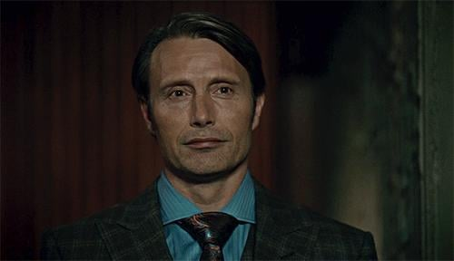 When Hannibal Got Renewed