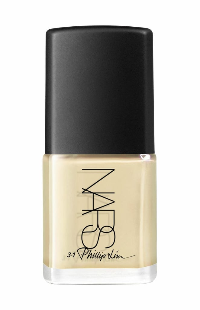 3.1 Phillip Lim For Nars Anarchy Nail Polish ($20)