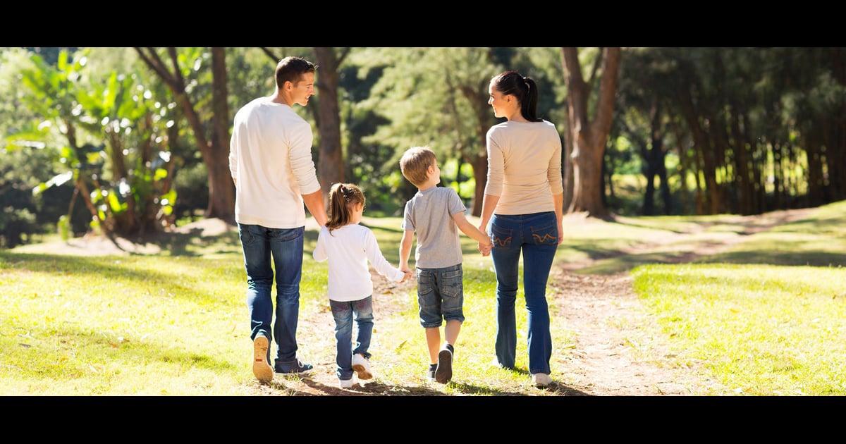 Site Yourtango Com How To Love Kids