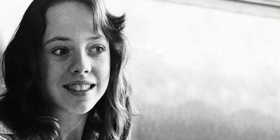 Mackenzie Phillips Opens Up About What Drove Her To Use Cocaine At Age 11