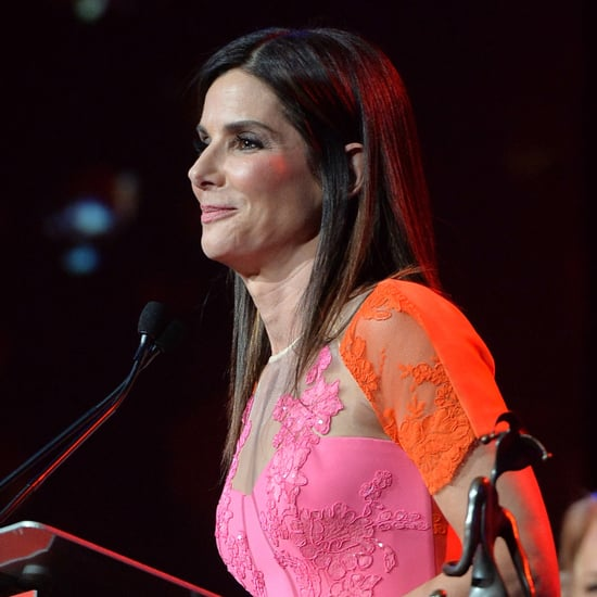 2014 Palm Springs Film Festival Winners | Pictures