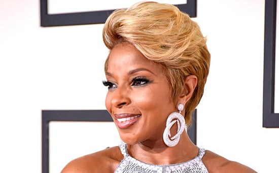 FROM EW: Mary J. Blige to Guest Star on How to Get Away with Murder