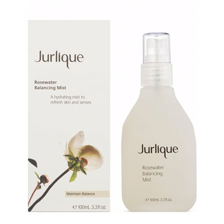 Jurlique Rosewater Balancing Mist, from $24