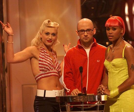 Let-Me-Blow-Your-Mind-collaborators-Gwen-Stefani-Eve-presented