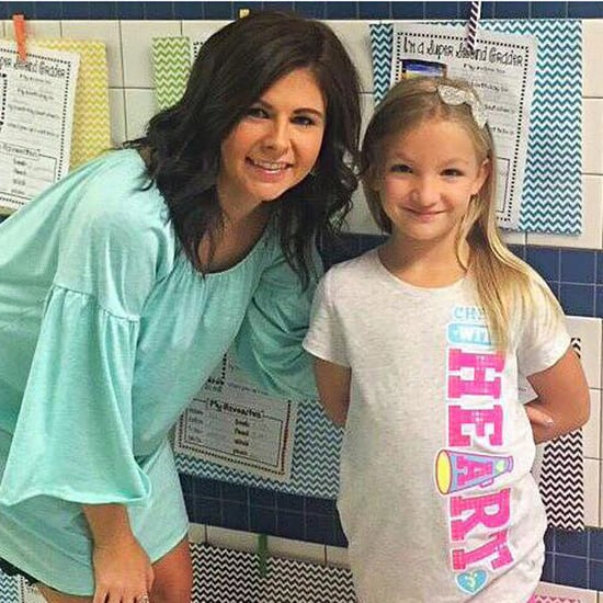 Texas Teacher Defends Her Controversial No-Homework Policy: 'Eat Dinner as a Family, Read Together, Play Outside'