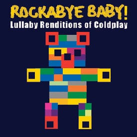 Rockabye Music Reviews