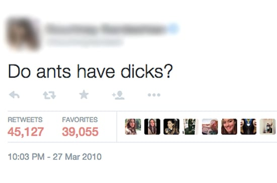 Can You Guess Which Celeb Tweeted What Back In 2010?