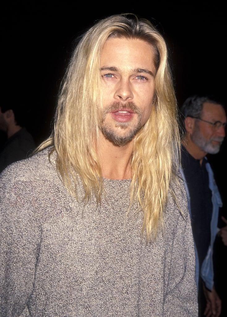 November 1994: The Kurt Cobain