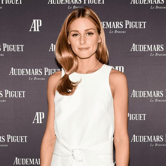 Best Celebrity Style   Aug. 28, 2015
