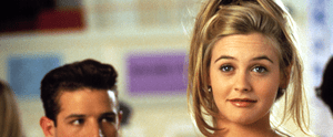 22 Iconic '90s Movies You Can Watch on Netflix Now