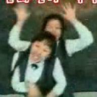 Korean Girls Get Krunk