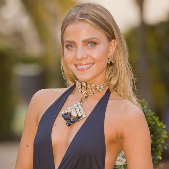 Interview With Olena From The Bachelor Australia 2016