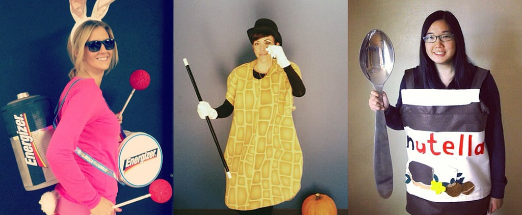 59 Halloween Costumes Inspired by Your Favorite Things