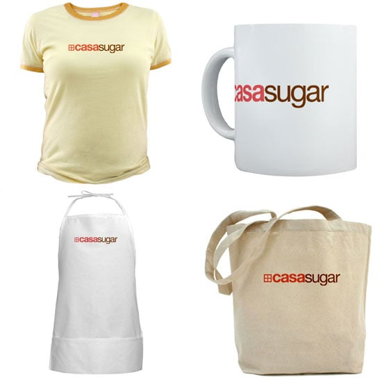 CasaSugar Stuff on ShopSugar!