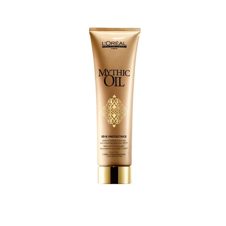L'Oréal Professionnel Mythic Oil Seve Protectrice