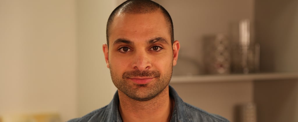 Better Call Saul's Michael Mando on What It's Like to Have Bob Odenkirk as a Mentor
